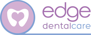 Edge Dental Care