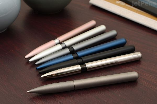 Stilform Kosmos pen