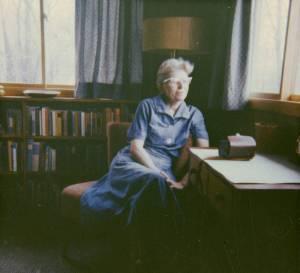 Dwelling with Place: Lorine Niedecker's Ecopoetics