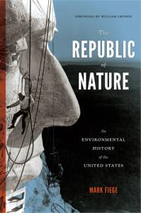 republic of nature