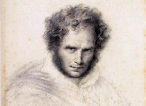 Rethinking Girodet's Portrait of Citizen Belley