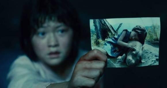 Image Result For Review Film Okja