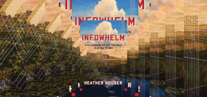 Infowhelm book cover