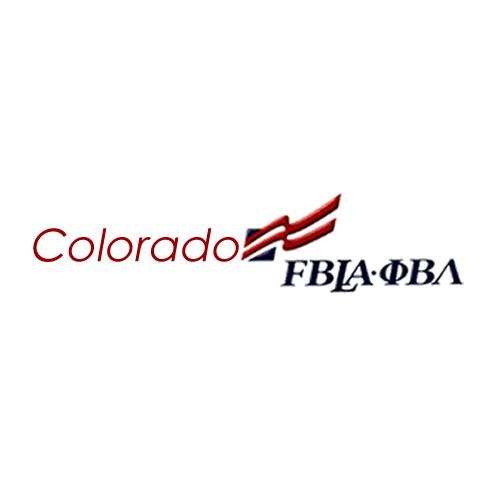 Colorado-FBLA