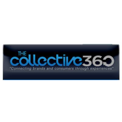 The-Collective-360