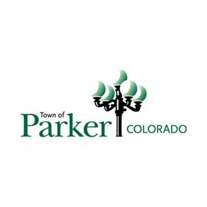 Town-of-Parker