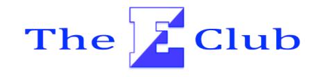 The E Club