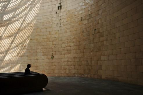 Cais do Sodre, Lisboa, Portugal