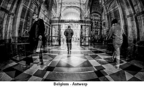 Willem Jonkers - Edge of Humanity-10