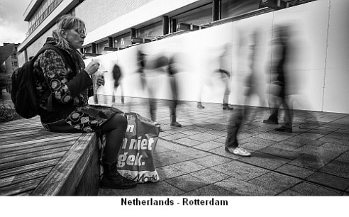 Willem Jonkers - Edge of Humanity-6