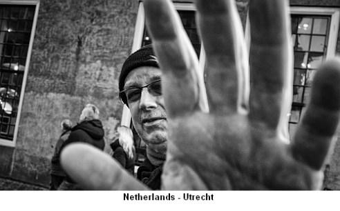 Willem Jonkers - Edge of Humanity-8