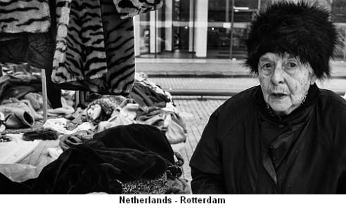 Willem Jonkers - Edge of Humanity-9