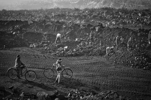 005_coal_jharkhand