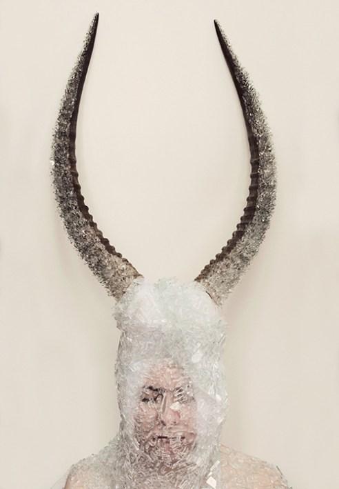 Horns Louisville, Kentucky, USA