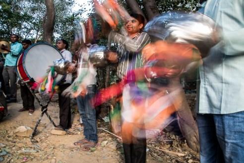 Unsung_Lives_Delhi_India_02