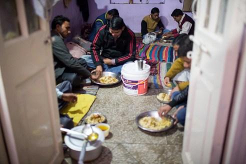 Unsung_Lives_Delhi_India_16