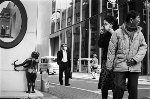 Tokyo No. 03119