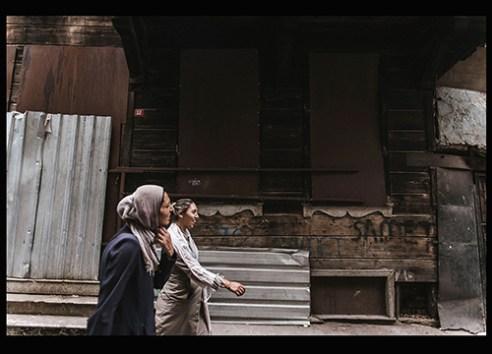 Istanbul EOH (c) C. Lessire 2