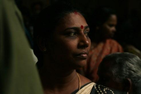 Pensive Ayurvedic Medical center, Neyyar Dam, Kerala