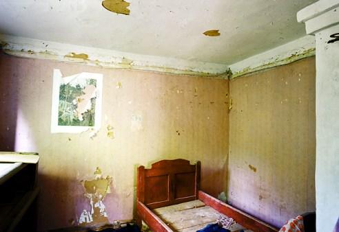 Bedroom Karagod