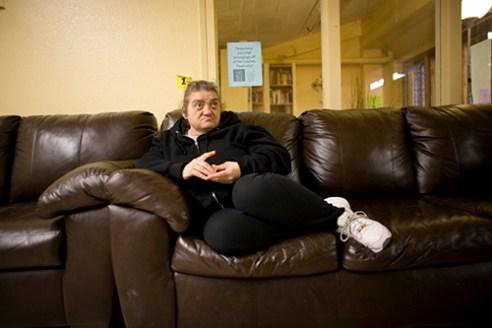 Noel House Womens Shelter