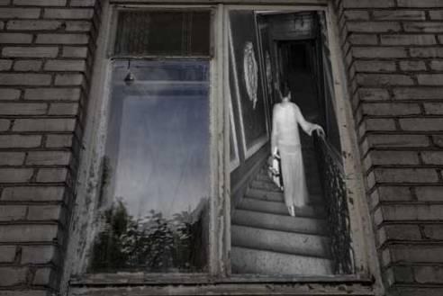 window-edge-6