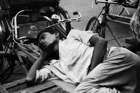rickshaw10