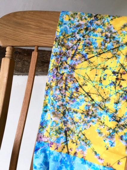Sky-Blossom-Scarf