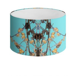 45316_sky-teasel-drum-lamp-shade_0
