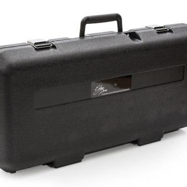 Pro Case