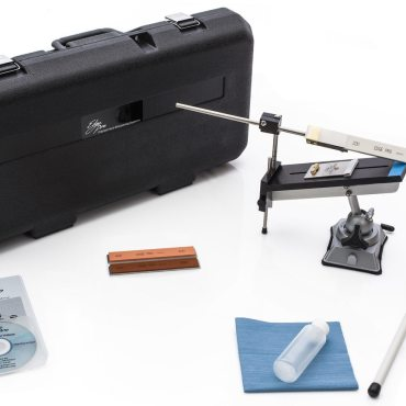 Pro 2 Kit - Professional Model Edge Pro Sharpening System