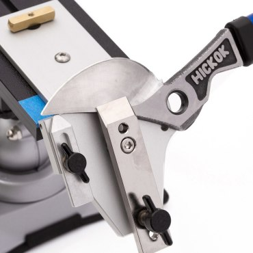 Professional Scissor Attachment