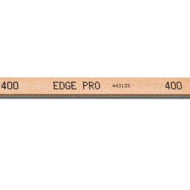 1/2 400 Grit Sharpening Stone