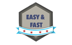 edgerent - easy and fast car rental company in malaysia
