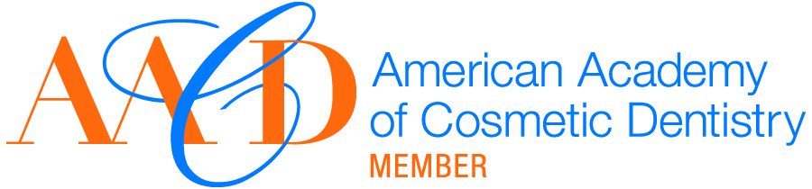 American Academy of Cosmetic Dentists
