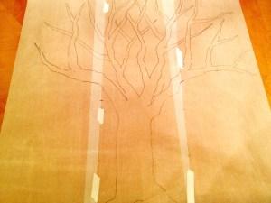 treedrawing