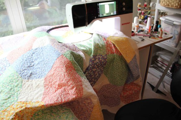machine embroidery quilting2