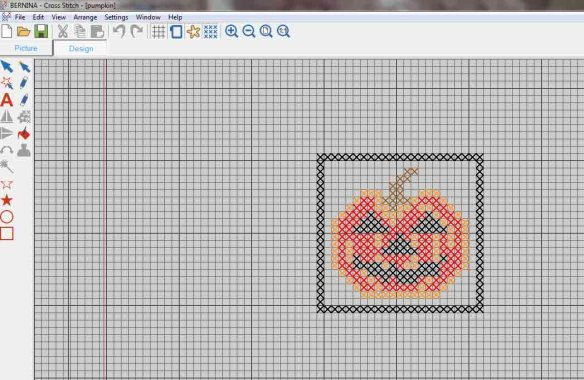 pumpkimcrossstitch