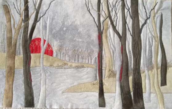 wool trees 5