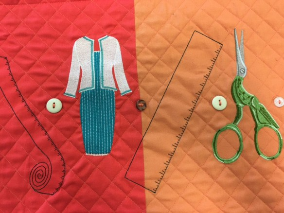 sewingvalance2