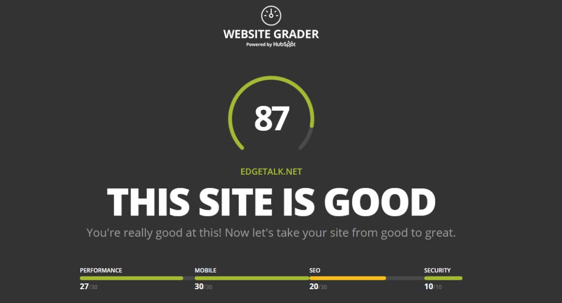 Website Grader - 2015-10-07 23_10_16