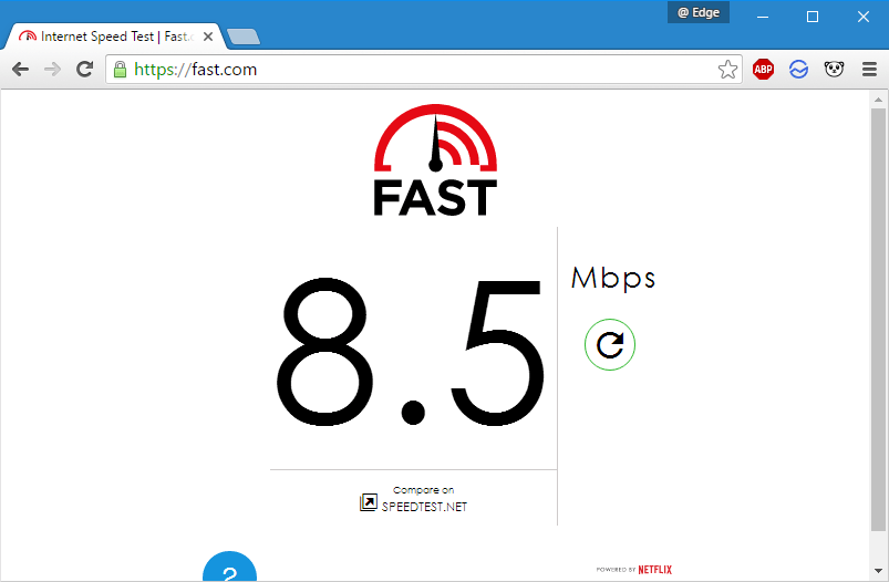 Internet Speed Test _ Fast.com - 2016-05-19 23_10_54