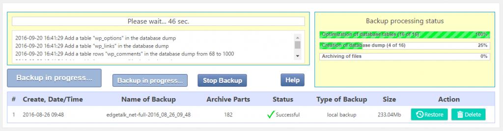 dropbox-full-backup-edge-talk-wordpress