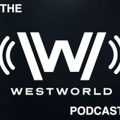 the-westworld-podcast
