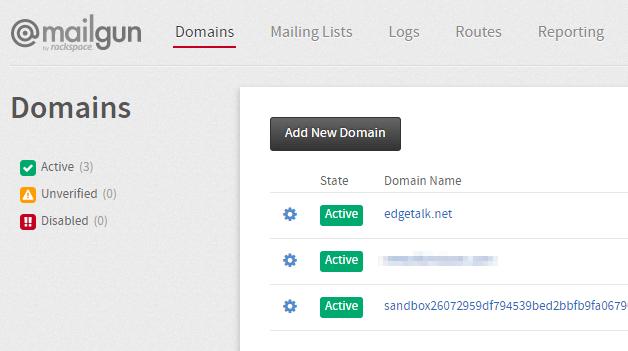 domaingun-add-domain