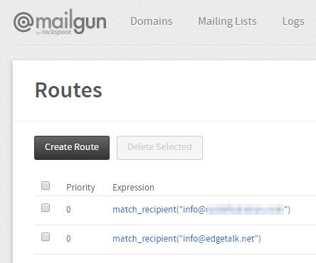mailgun-create-route