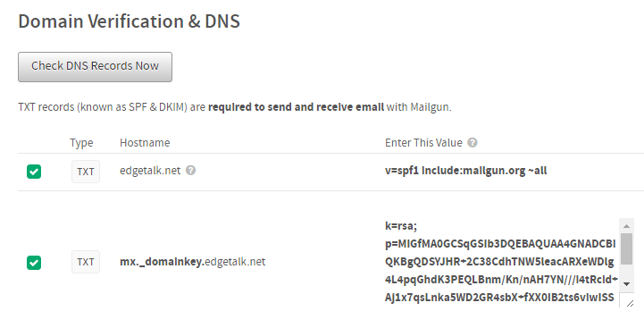 mailgun-domain-verification