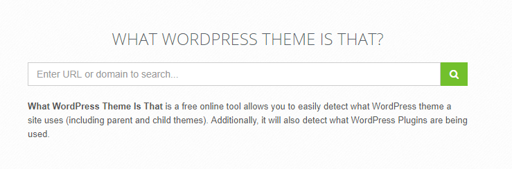 What Theme and Plugins This Website is Using? - Edge Talk