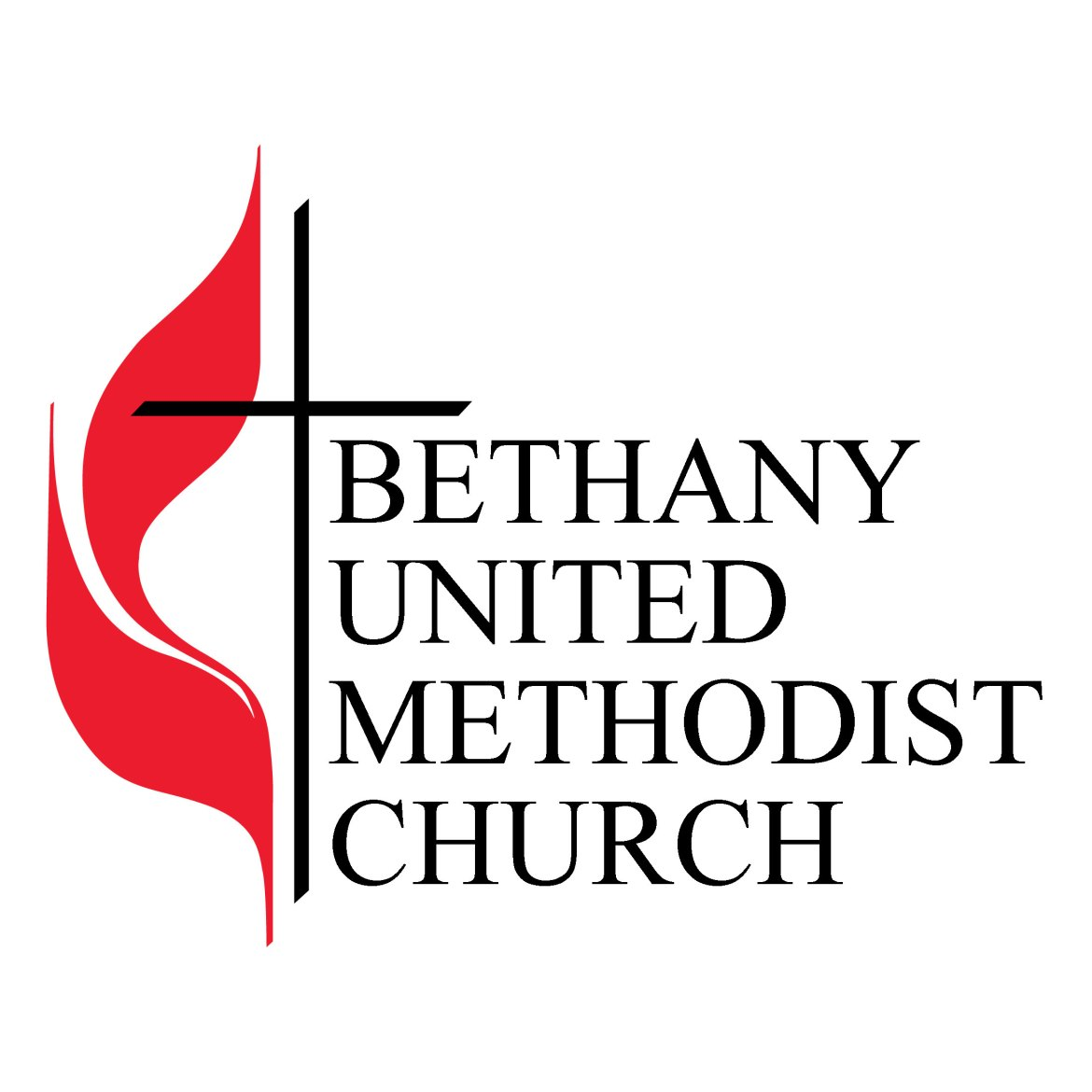 Bethany United Methodist Church