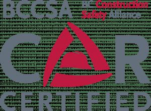 BCCSA-COR